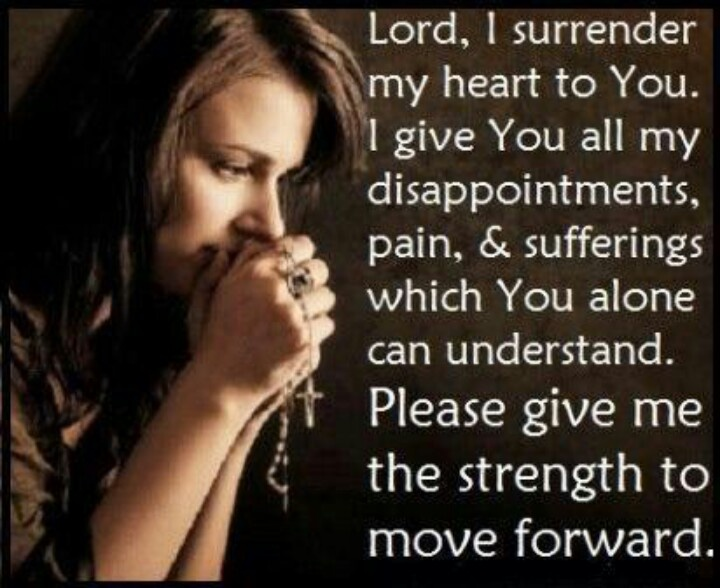 Lord Give Me Strength Quotes. QuotesGram