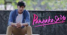 Pangako Sa 'Yo (Janj