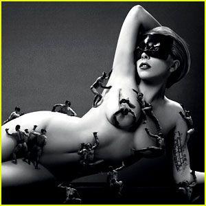 Google Image Result for http://cdn01.cdn.justjared.com/wp-content/uploads/headlines/2012/07/lady-gaga-naked-for-perfume-ad.jpg