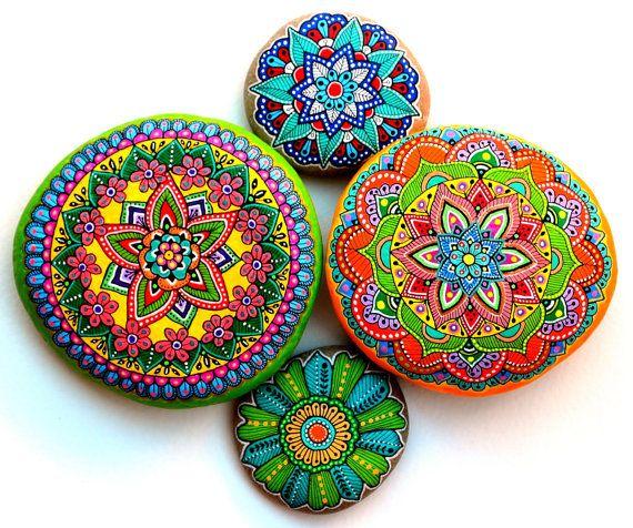https://www.etsy.com/listing/482123216/i-sassi-delladriatico-hand-painted-stone?ref=shop_home_active_1