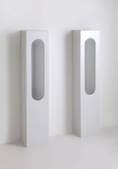 Urinoirs | WC | Orinatoi | Ceramica Cielo | 5.5 Designers. Check it out on Architonic