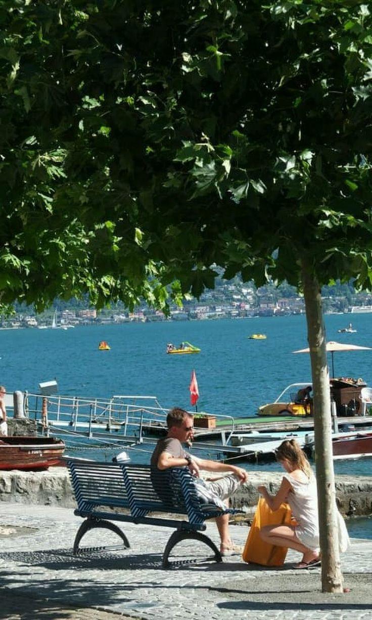 Wonderful Switzerland Dhruba Das Google