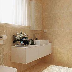 design mobilier Cluj mobila la comanda baie pal mdf