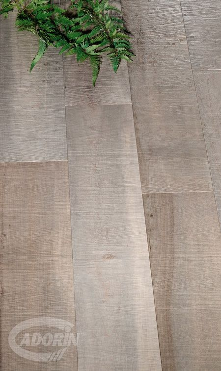 Hardwood flooring - Wooden Floors - Sawn Hard Maple Forest Source - Canadian Hard Maple - Pavimento in legno - Segato d'Acero Sorgente di Foresta - Acero canadese #cadoringroup Tailor made italian manufactory parquet and coverings