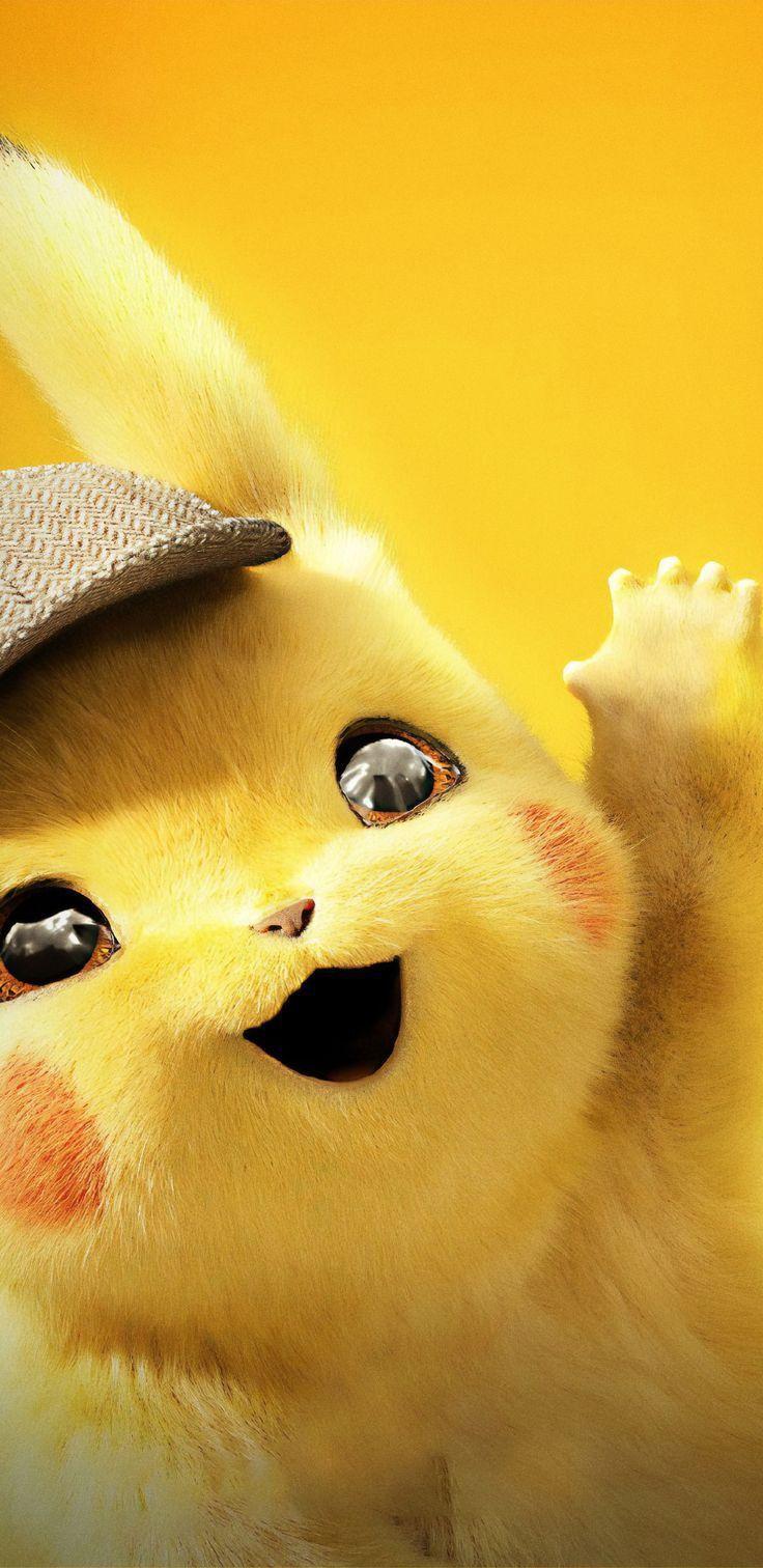 cute cute cute cuteeeee😭😭😭♥♥♥ in 2020 Cute pokemon