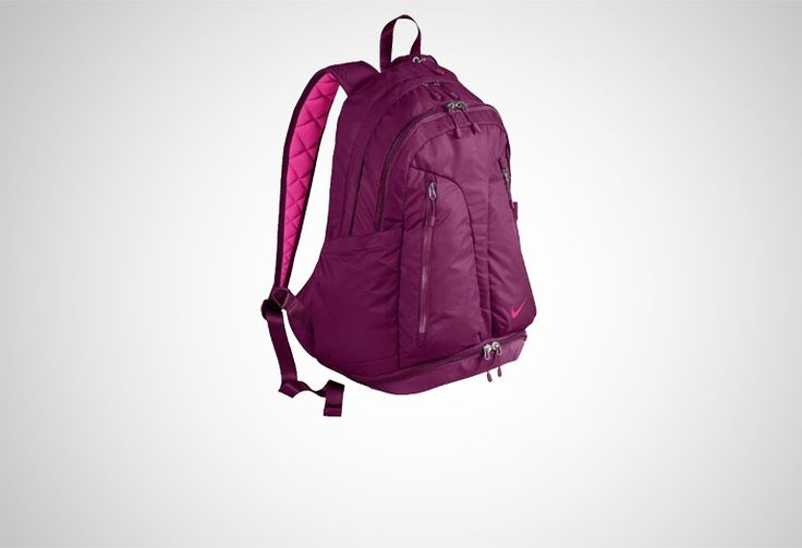 #Nike Ultimate Victory Backpack