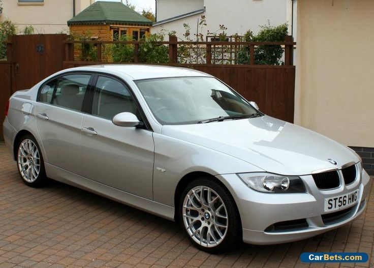 1000 ideas about bmw 318i on pinterest bmw bmw e30 and. Black Bedroom Furniture Sets. Home Design Ideas