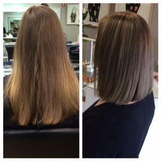 Hair by Sarah.A ❤️ #sdhairbydesign @sdhairbydesign @sahairandmakeup