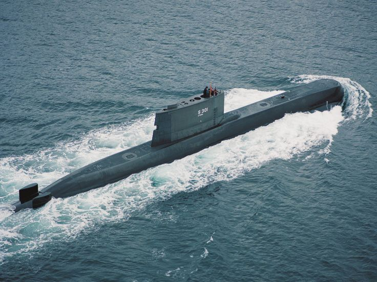 17 Best images about SUBMARINE on Pinterest | The ...