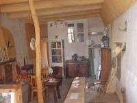 Gignac Vacation rental, Apartment-Flat 2 person(s), France
