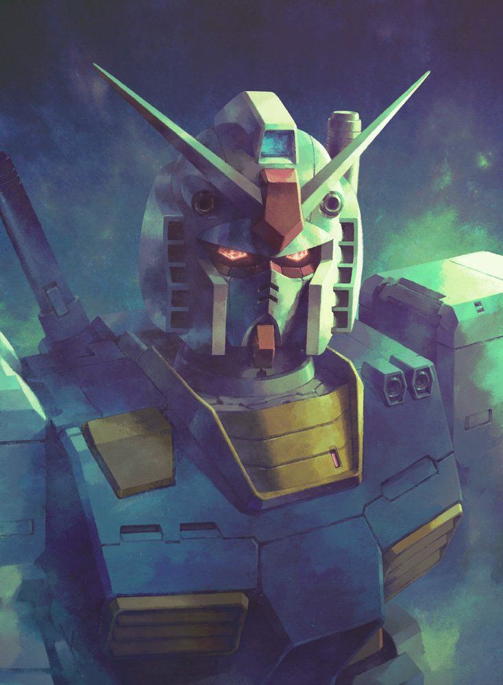 GUNDAM MS Roms Illustrated 2015 - Cover Art / Release Info - Gundam Kits Collection News and Reviews