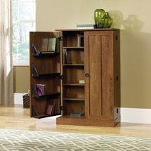 88 best home sometimes affordable images on pinterest for Kitchen cabinets 94565
