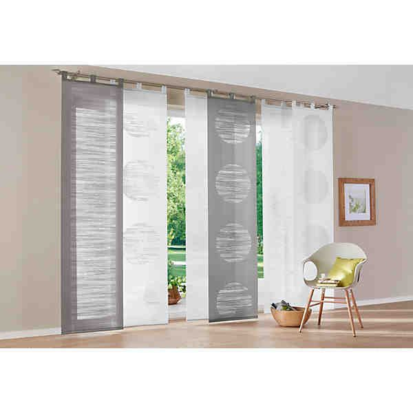 7 best Livingreet images on Pinterest Blinds, Roller blinds and - wohnideen vorhnge wohnzimmer
