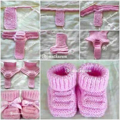How to Make a Cute Amigurumi Crochet Owl
