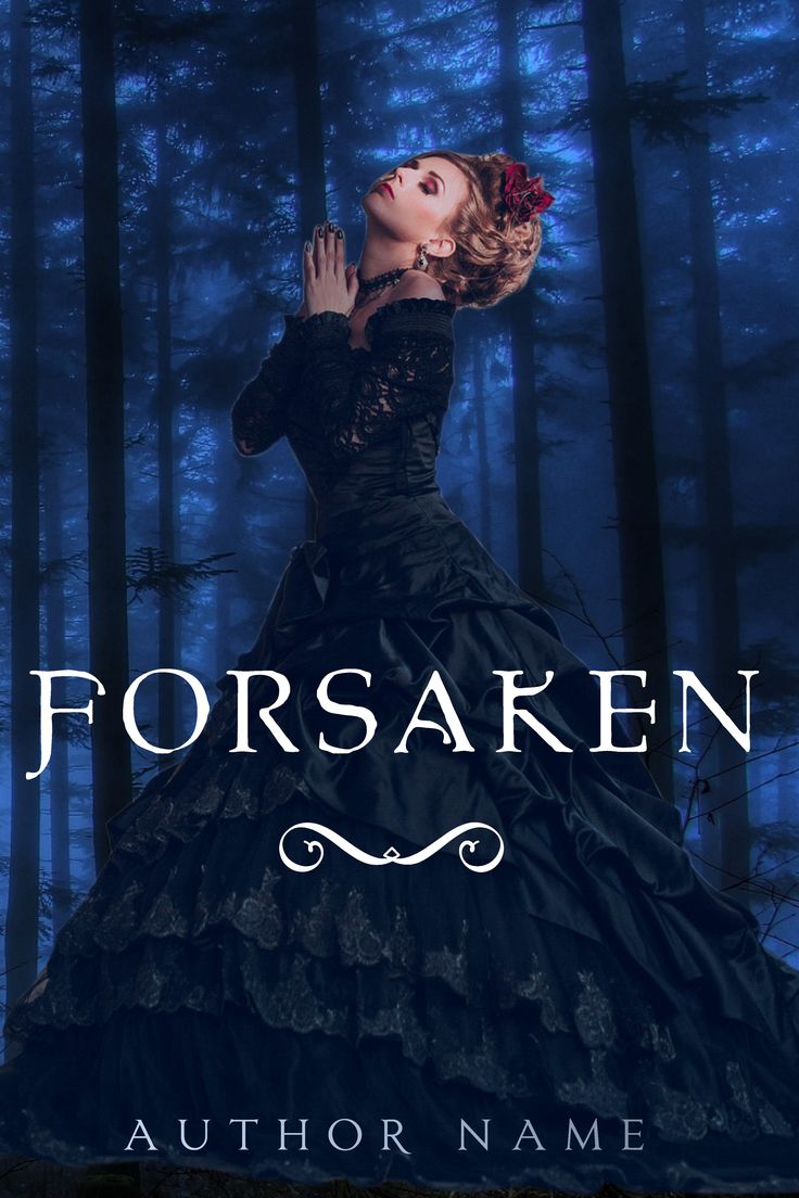 Fantasy Book Cover Art For Sale ~ Images about premade book covers on pinterest