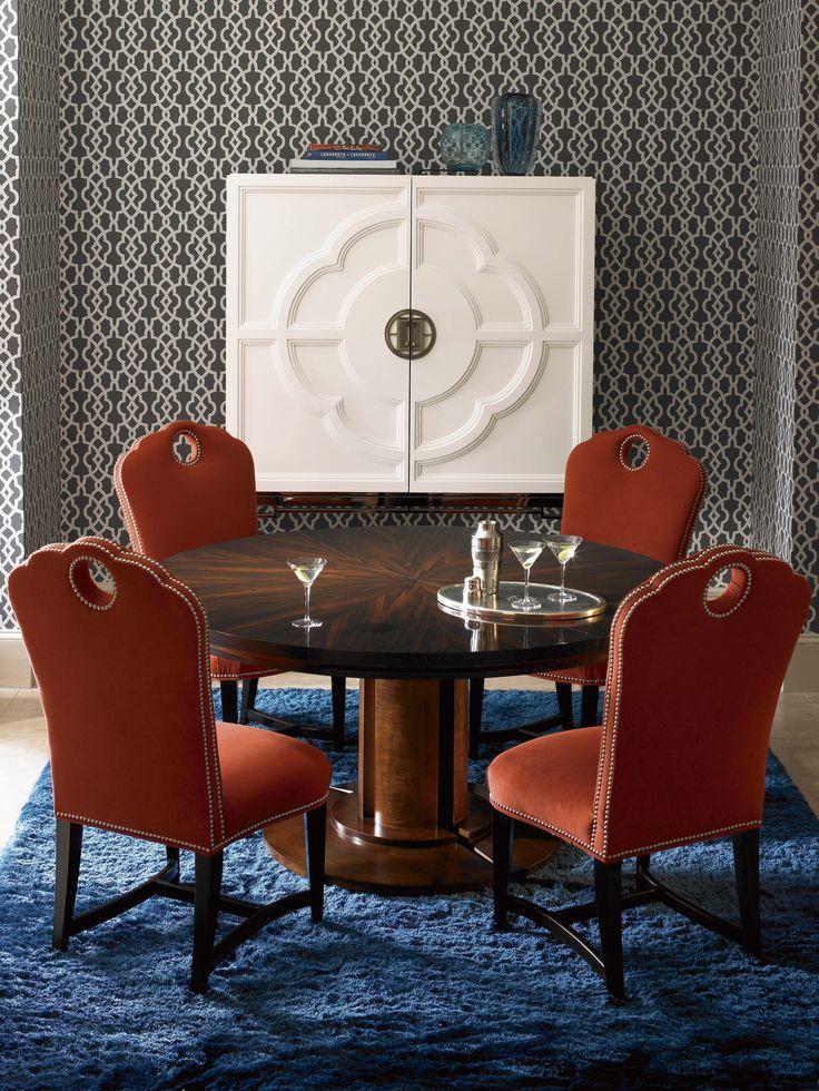 Milwaukee Dining Room Furniture