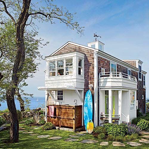 5 Star Beach House Kitchens: 25+ Best Ideas About Coastal Living Magazine On Pinterest