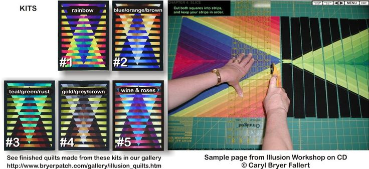 www.bryerpatch.com Image Display