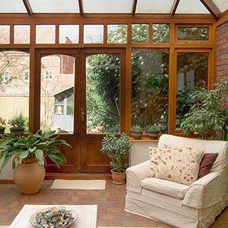 Best 25 Champion sunrooms ideas on Pinterest Sunroom addition