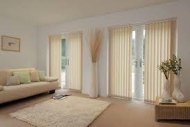 It has visual effects when #vertical #blind lifted and produces different #styles in different ways.