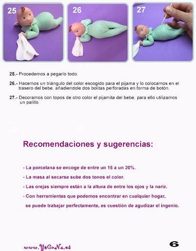 baby tutorial-6