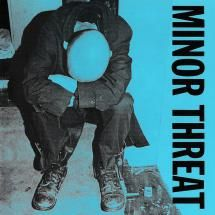 Best Punk Rock and Hardcore Bands of the '80s Exerted Mighty Influence: Minor Threat
