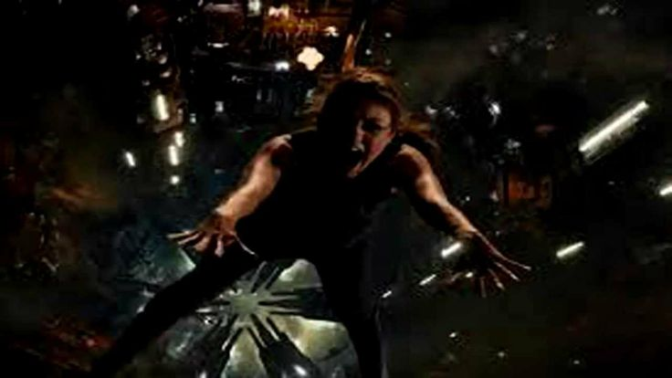 Jupiter Ascending Full Movie 2014 - Watch Jupiter Ascending Movie Trailer in HD Please click the link below and follow the instructions @ http://po.st/I1ebQJ