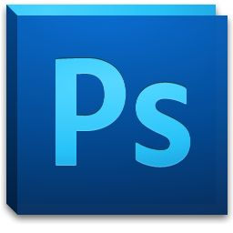 포토샵 CS5(Adobe Photoshop CS5) - 무설치 버전 : LiveREX's Break a Com.