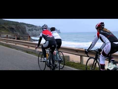 SGT Randonée Teaser #sardinia #cycling #sardegna