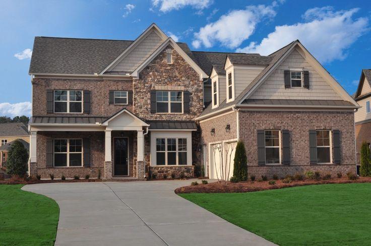 design center home the o jays and atlanta homes
