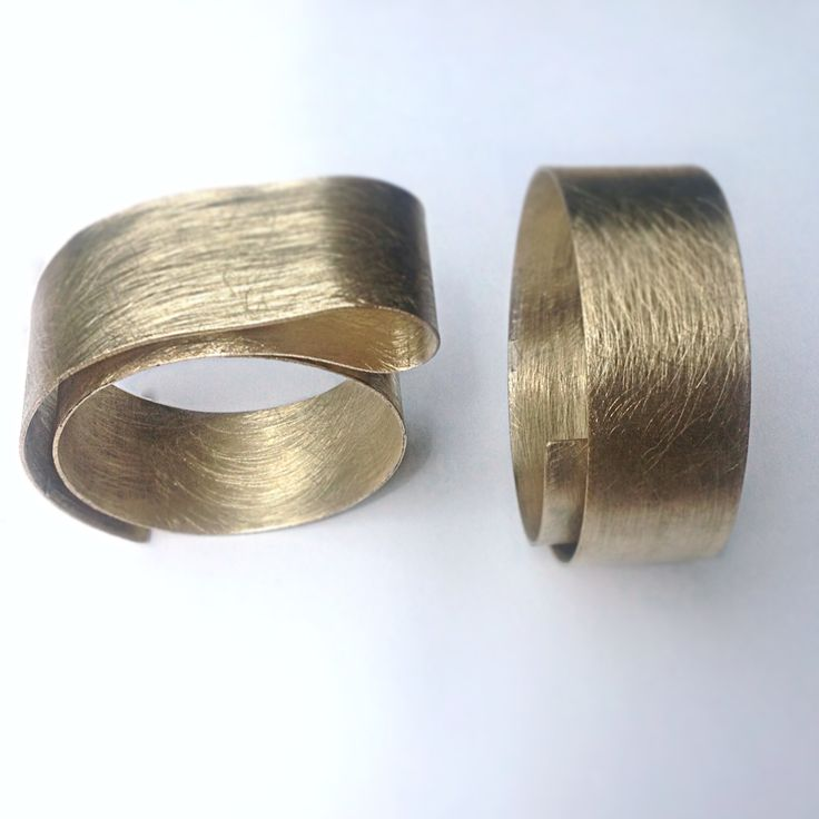 Bracelet-brass-handmadejewelry-My ZiZi Jewels