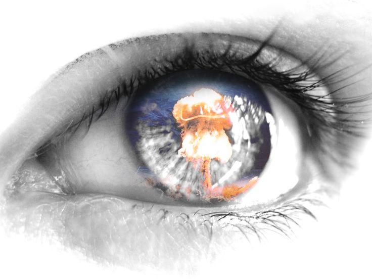 capacités psychiques : Les capacités psychiques se présentent sous les formes et les variétés les plus diverses. Même s'il est fréquent que nous soyons