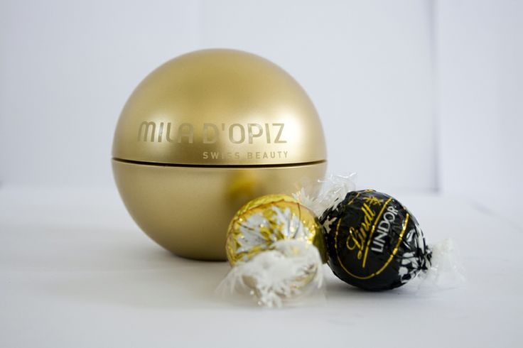 Happy Easter from the team at Mila d'Opiz Australia and our Phyto De Luxe Range! x
