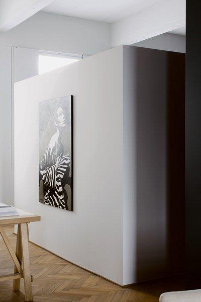 BINNENKIJKEN. Antwerps pakhuis in New York-stijl - De Standaard: http://www.standaard.be/cnt/dmf20141010_01313616?pid=4281571
