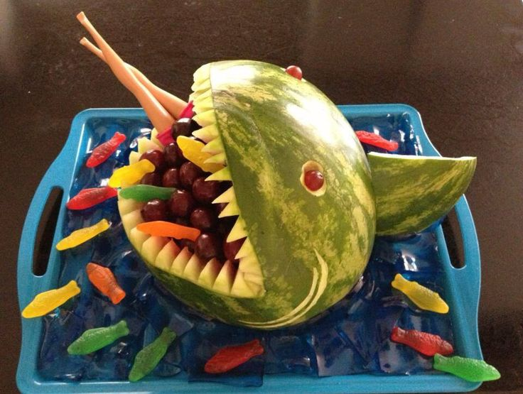 Best images about sharknado party ideas on pinterest