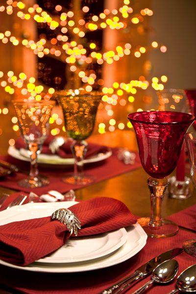 Dans une ambiance chaleureuse privatiser la salle de l'Institut Gastronomie Riviera et venez déguster le repas des chefs
