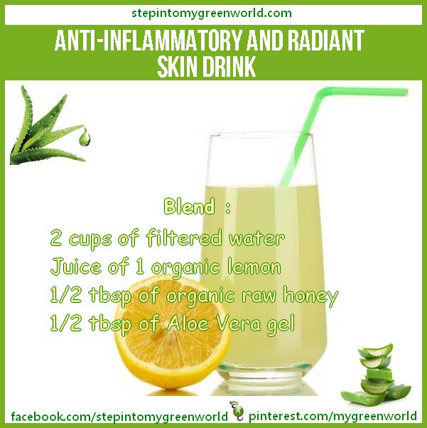 37 best project clear skin images on pinterest healthy eating i know this is not juicing but i thought it was a great recipe for great healthy foodhealthy forumfinder Choice Image