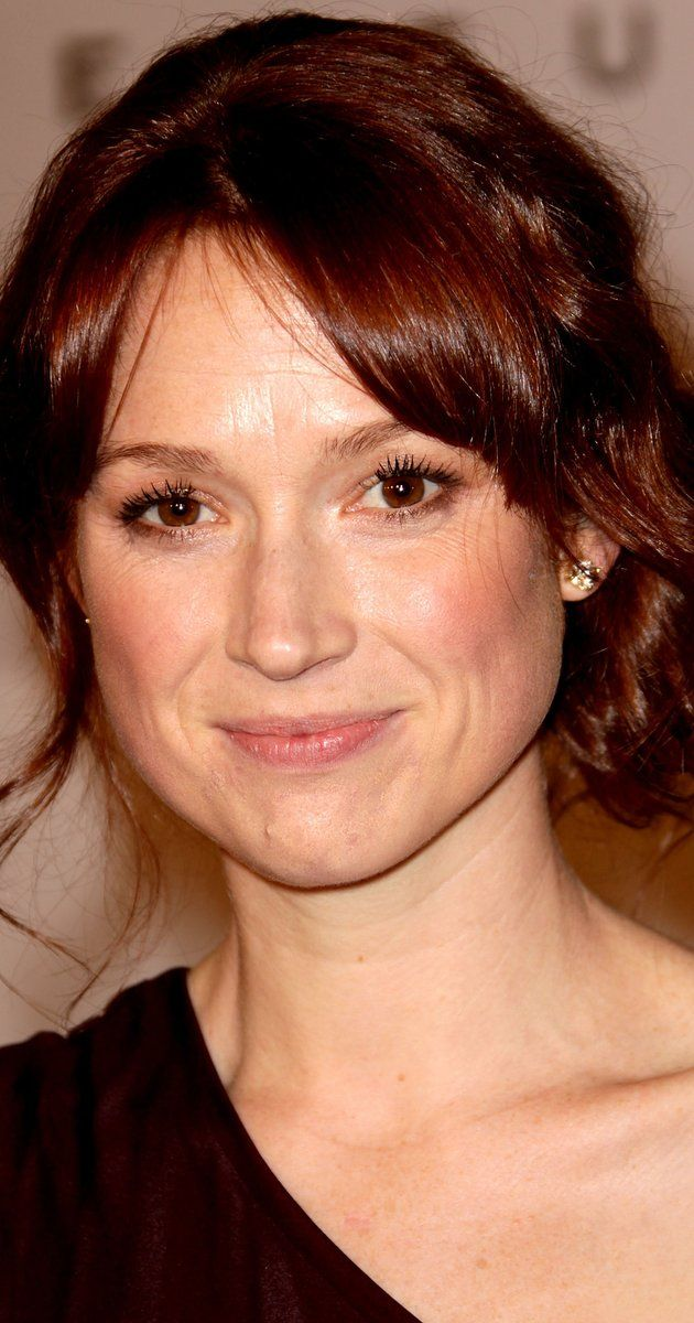"Ellie Kemper, Actress: 21 Jump Street. Ellie Kemper, born Elizabeth Claire Kemper on May 2, 1980, is an American actress, comedian, and writer. She is best-known for her role as ""Erin Hannon"" in the NBC series, The Office (2005), as well as her supporting roles in the films, Brudepiger (2011) and 21 Jump Street (2012)). She plays the title role in the Netflix comedy series, Unbreakable Kimmy Schmidt (2015), for which she has received ..."