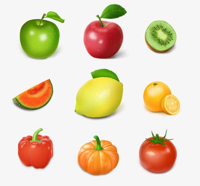 Frutas Y Verduras Verdes Frutas Verduras Imagen Png Transparente Transparente Png Y Archiv Green Fruits And Vegetables Green Fruit Fruit Packaging