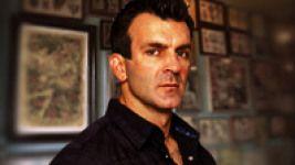 Shane O'Neill...the man