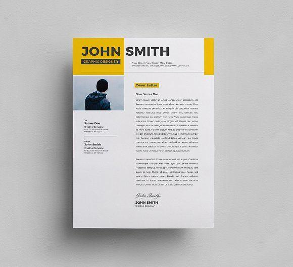 Resume Resume Design Template Resume Template Resume Design Creative