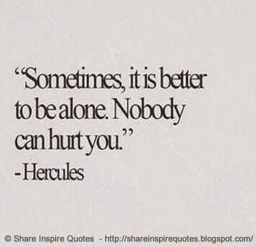 Hercules from Disney ...?