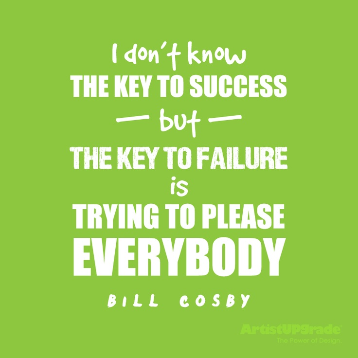 Quotes About Failure Leading To Success: 17 Best Images About Acting Inspired Quotes On Pinterest