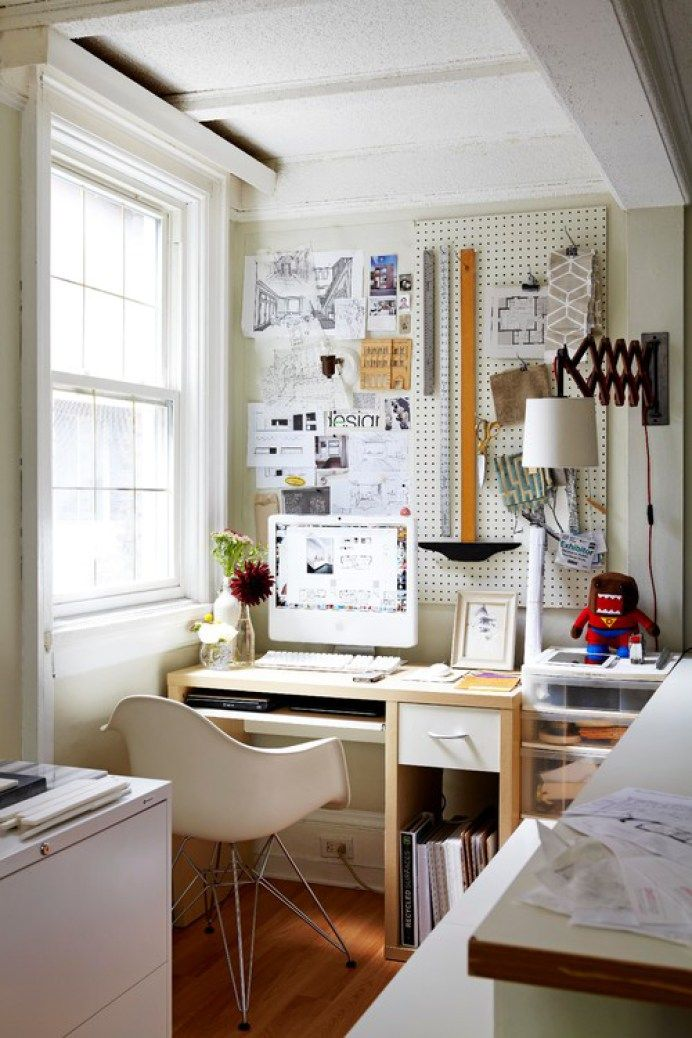 25 Creative Home Office Design Ideas: Best 25+ Home Office Layouts Ideas On Pinterest
