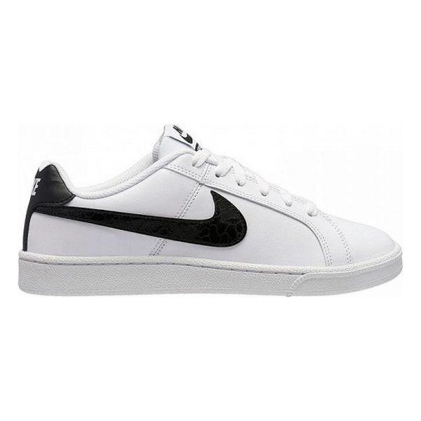 Women's casual trainers Nike TANJUN in