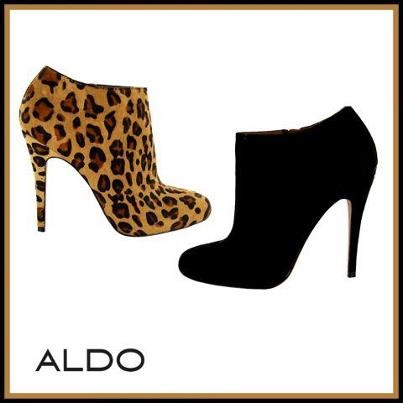 Perfect Women39s Dubai Black Slingback Pump  Shoes  Women39s Shoes  Women