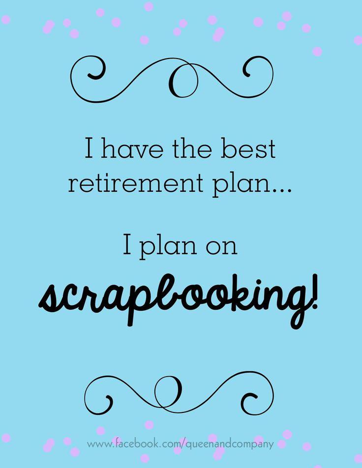 491 best Scrapbooking - Humor! images on Pinterest ...