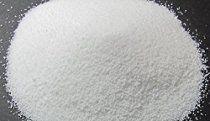 5 Lbs of FCC /99% Pure Food Grade Sodium Hydroxide Lye Micro Beads