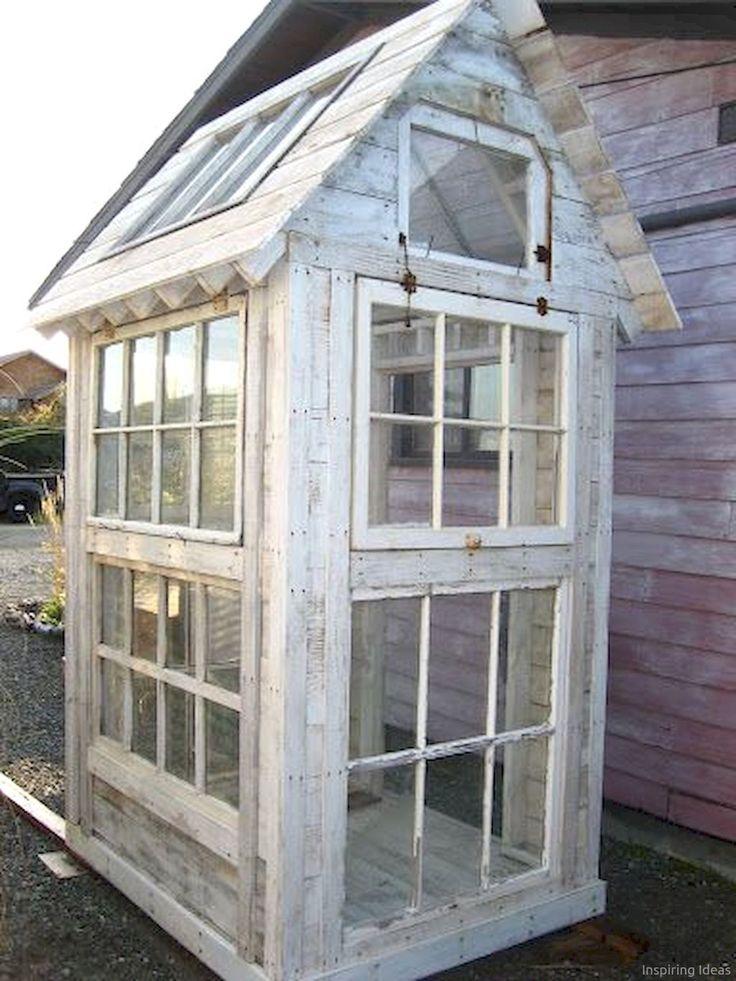 Adorable 57 Inspiring Garden Shed Ideas You Can Afford https://roomaniac.com/57-inspiring-garden-shed-ideas-can-afford/ #gardensheds #shedideas