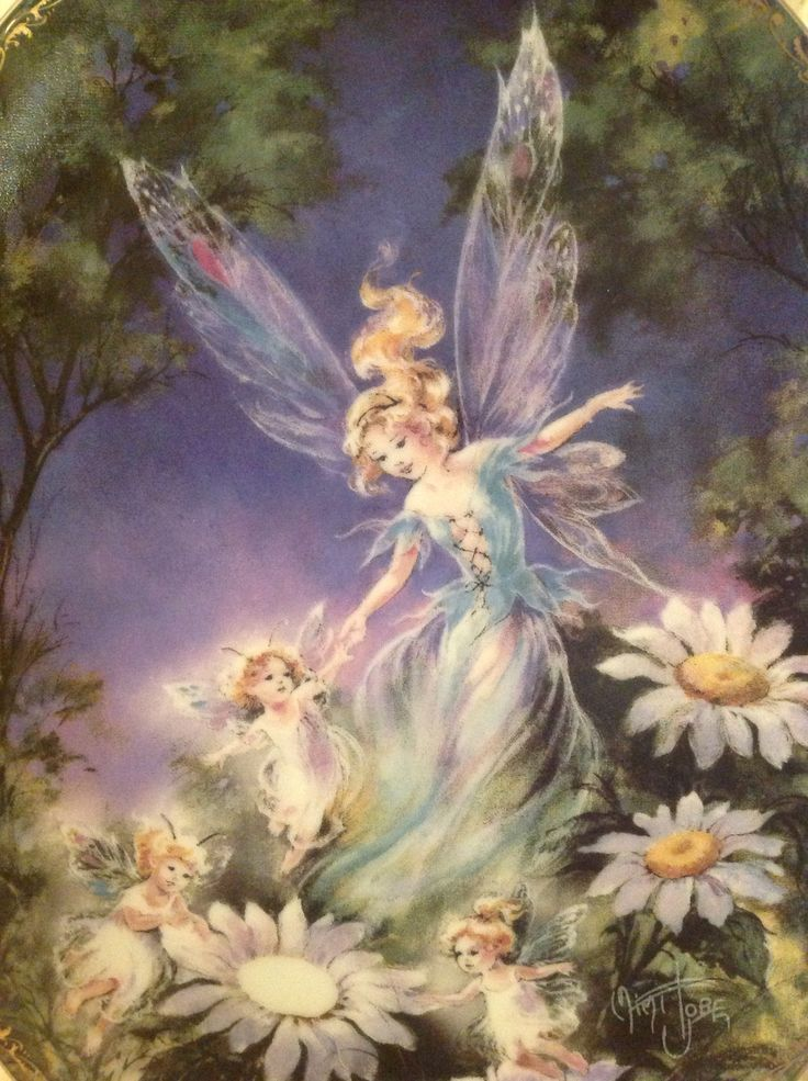 This is so ethereal and beautiful...I see the fairies in the Stone Dragon Saga sized almost like humans, especially in height. With Wings they tuck under clothing, but with this type of beauty shining through.